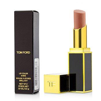 Tom Ford Lip Color Shine - # 06 Abandon  3.5g/0.12oz