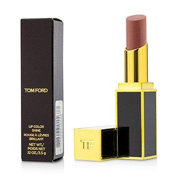 Tom Ford Lip Color Shine - # 07 Nubile  3.5g/0.12oz