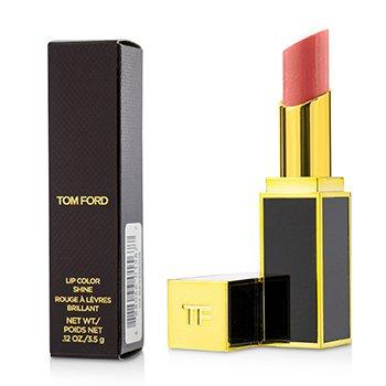 Tom Ford Lip Color Shine - # 08 Frolic  3.5g/0.12oz
