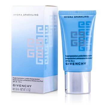 Givenchy ���� ���� ��� ����� ����� ������� SPF 30 PA++ (���� ����� ������)  50ml/1.7oz