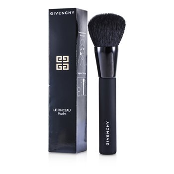 Givenchy Le Pinceau Powder Brush