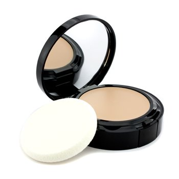 Bobbi Brown Long Wear Even Finish Compact Foundation - Alas Bedak - Cool Beige  8g/0.28oz