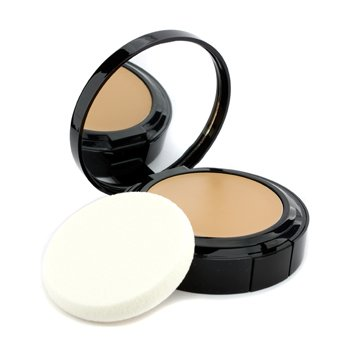 Bobbi Brown Long Wear Even Finish Compact Foundation - Warm Natural  8g/0.28oz