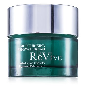 Re Vive Creme Moisturizing Renewal  50ml/1.7oz