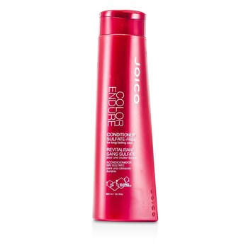 Joico Color Endure Sulfate-Free Conditioner (For Long-Lasting Color)  300ml/10.1oz
