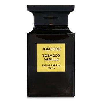 Tom Ford Private Blend Tobacco Vanille Eau De Parfum Spray  100ml/3.4oz