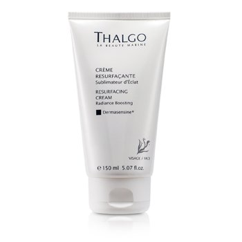 Thalgo Resurfacing Cream (Salon Size)  150ml/5.07oz