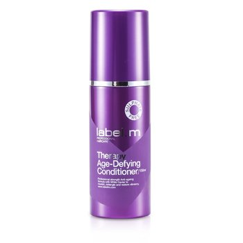 Label.M Therapy Age-Defying Conditioner (Nourish, Detangle and Restore Vibrancy)  150ml/5.1oz