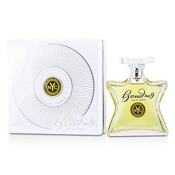 Bond No. 9 Great Jones Eau De Parfum Spray  100ml/3.3oz