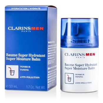 Clarins Men Super Moisture Balm  50ml/1.7oz