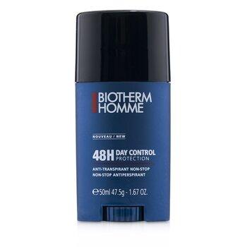 Biotherm Homme Day Desodorante en Stick (Sin Alcohol)  50ml/1.76oz