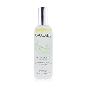 Caudalie Beauty Elixir  100ml/3.4oz