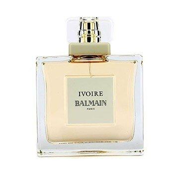 Pierre Balmain Ivoire Eau De Parfum Spray  100ml/3.3oz