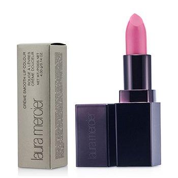Laura Mercier Creme Smooth Lip Colour - # Flamingo  4g/0.14oz