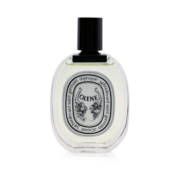 Diptyque Olene Apă De Toaletă Spray  100ml/3.4oz