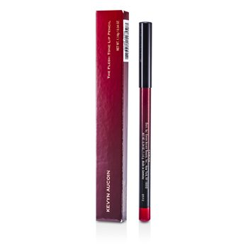 Kevyn Aucoin The Flesh Tone Lápiz de Labios - # Cerise (Cool Red)  1.14g/0.04oz