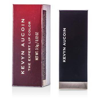 Kevyn Aucoin The Expert Lip Color - # Thelmadora  3.5g/0.12oz