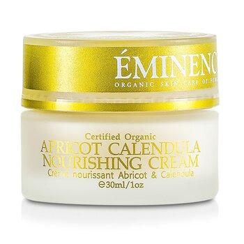 Eminence Crema Nutritiva de Aguacate y Cal�ndula (Para Peil Normal a Dry & Sensible)  30ml/1oz