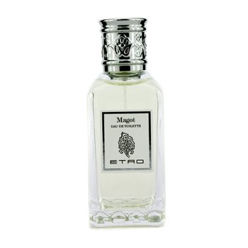 Etro Magot Eau De Toilette Spray  50ml/1.7oz