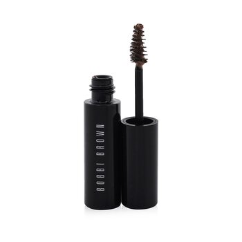 Bobbi Brown Natural Brow Shaper & Hair Touch Up - Perawatan Alis Mata - #05 Auburn  4.2ml/0.14oz