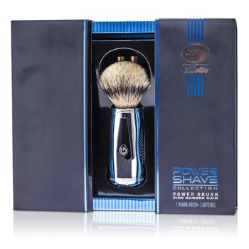The Art Of Shaving Power Shave Collection Badger Power Brush - Fine Badger  -