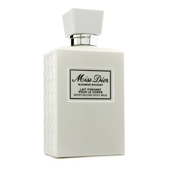 Christian Dior Miss Dior Blooming Bouquet Moisturizing Body Milk (New Scent)  200ml/6.7oz