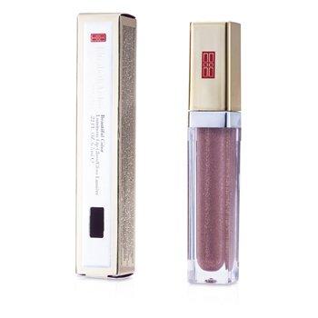 Elizabeth Arden Beautiful Color Brillo de Labios Luminoso - # 07 Dulce  6.5ml/0.22oz