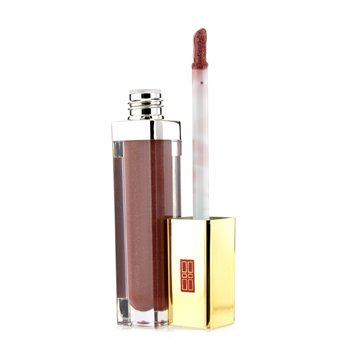 Elizabeth Arden Beautiful Color Luminous Lip Gloss - # 14 Rosegold  6.5ml/0.22oz