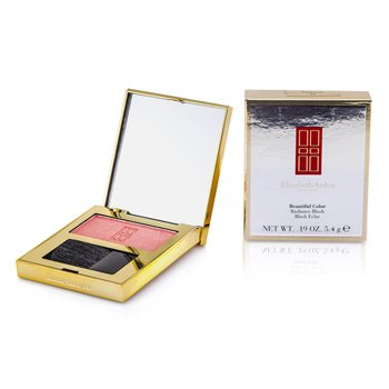 Elizabeth Arden Beautiful Color Radiance Blush - # 01 Sunburst  5.4g/0.19oz