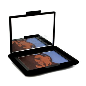 NARS Andy Warhol Eyeshadow Palette - Self Portrait 3  12g/0.42oz