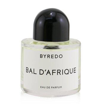 Byredo Bal D'Afrique Eau De Parfum Spray  50ml/1.6oz