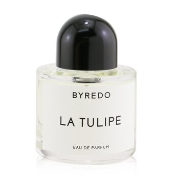 Byredo La Tulipe Eau De Parfum Spray  50ml/1.6oz
