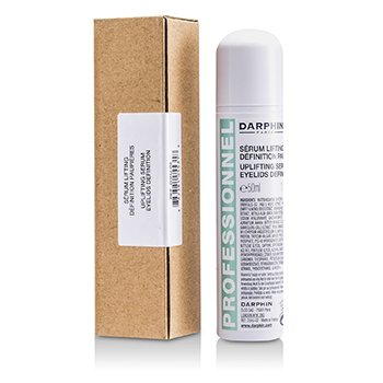 Darphin Uplifting Serum Eyelids Definition (Salon Size)  50ml/1.7oz