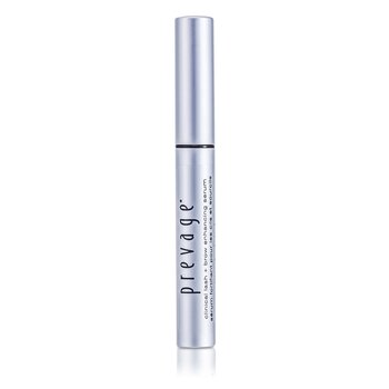 Prevage Clinical Lash + Suero Impulsador de Cejas  4ml/0.13oz