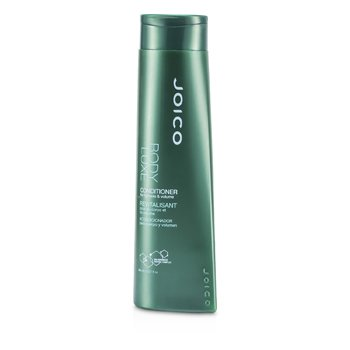 Joico Body Luxe Acondicionador (Para Plenitud & Volumen)  300ml/10.1oz