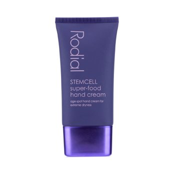 Rodial Stemcell Super-Food Hand Cream  40ml/1.4oz