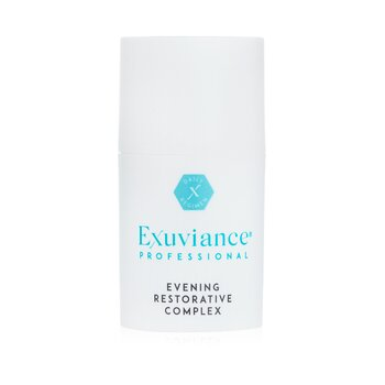 Exuviance Restaurador Evening Restorative Complex  50g/1.75oz