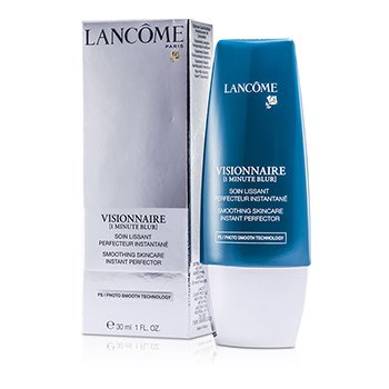 Lancome Visionnaire [1 Minute Blur] Smoothing Skincare Instant Perfector  30ml/1oz