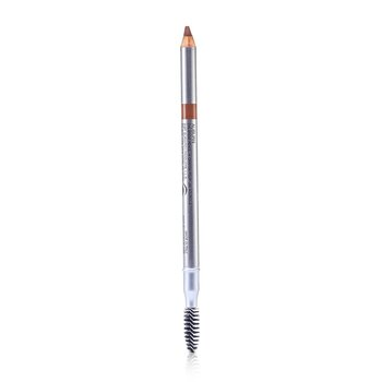 Laura Mercier Eye Brow Pencil With Groomer Brush - # Auburn  1.17g/0.04oz
