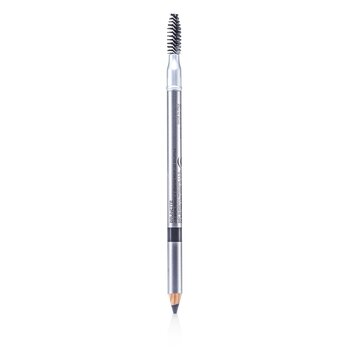 Laura Mercier Eye Brow Pencil With Groomer Brush - # Brunette  1.17g/0.04oz