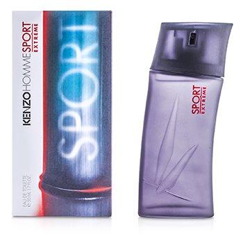 Kenzo Homme Sport Extreme Eau De Toilette Spray  50ml/1.7oz