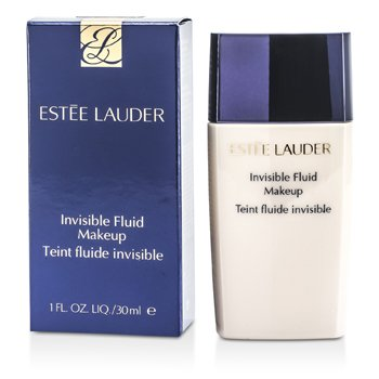 Estee Lauder Maquillaje Fluido Invisible - # 3WN0  30ml/1oz