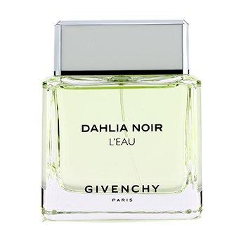 Givenchy Dahlia Noir L'Eau ماء تواليت بخاخ  90ml/3oz