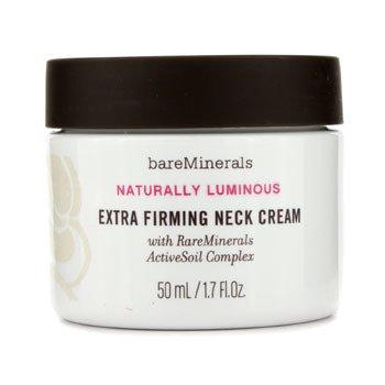 BareMinerals BareMinerals Extra Firming Neck Cream  50ml/1.7oz