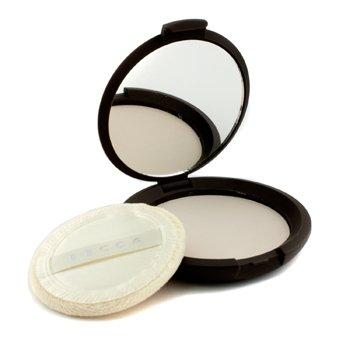 Becca Polvo Secante Perfeccionador - # Translucent  10.8g/0.38oz