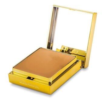 Elizabeth Arden Flawless Finish Sponge On Cream Makeup (Estojo Dourado) - 06 Toasty Beige  23g/0.8oz