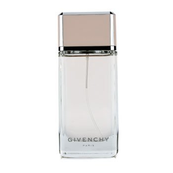 Givenchy Dahlia Noir Eau De Toilette Spray  30ml/1oz