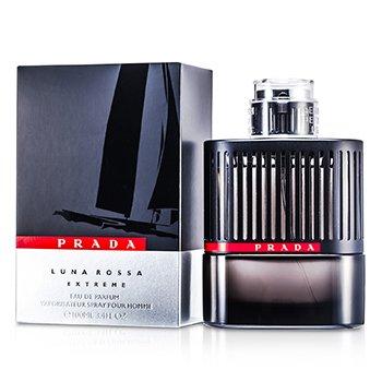 Prada Luna Rossa Extreme Eau De Parfum Spray  100ml/3.4oz