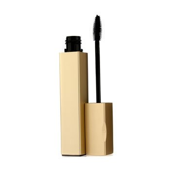 Clarins Be Long Mascara - # 01 Intense Black  7ml/0.2oz