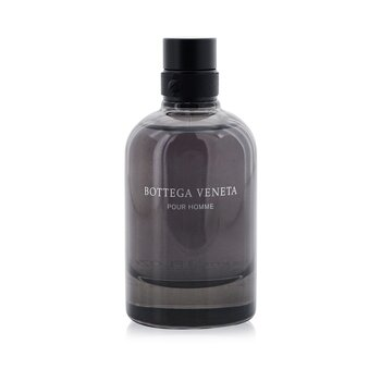Bottega Veneta Pour Homme Eau De Toilette Spray  90ml/3oz